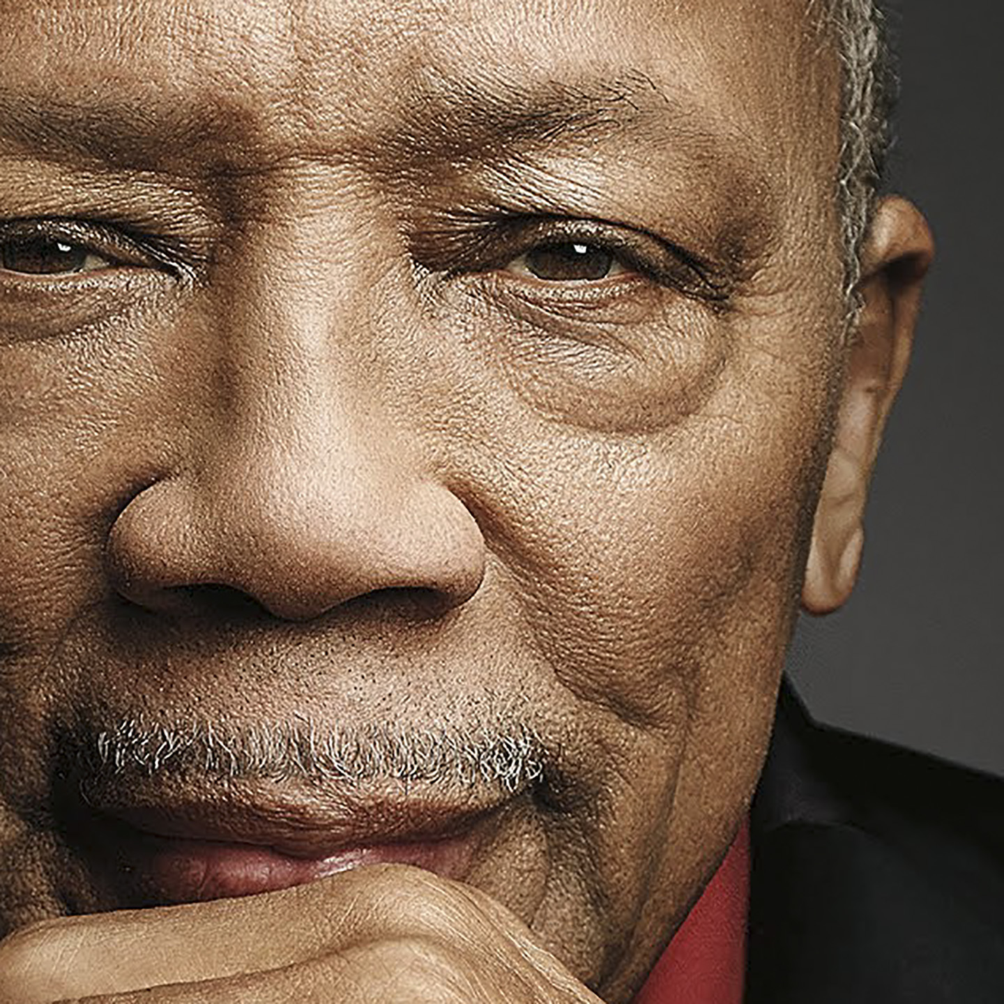 Quincy Jones documentary