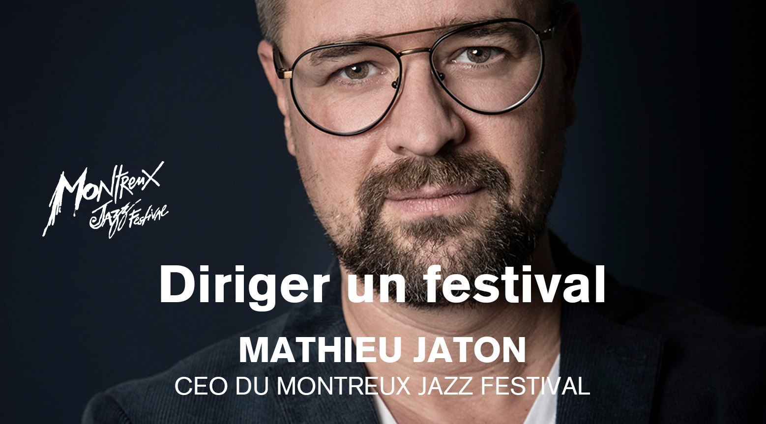 Banner Mathieu Jaton